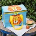 Children's Lion Lunch Bag