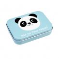 Miko The Panda Plasters
