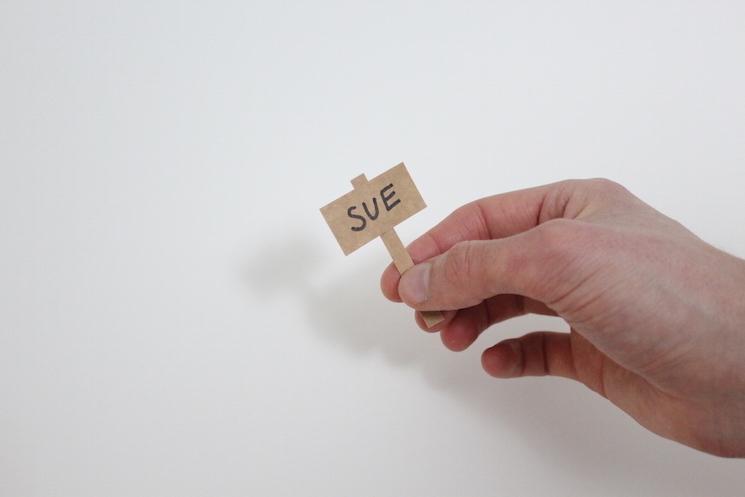 DIY Easter Egg Placecards - Step 3