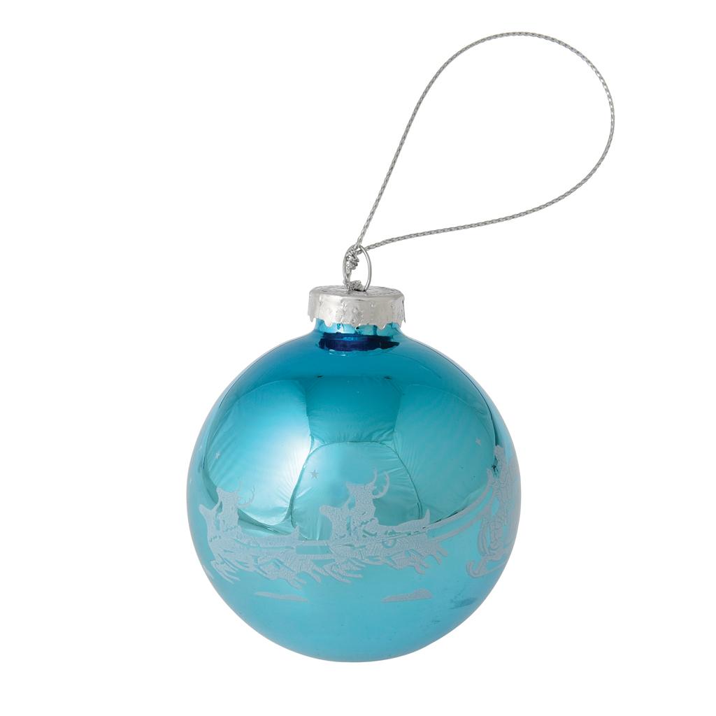 Christmas Bauble Hangers