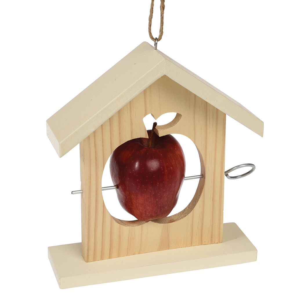 Wooden Bird Feeder The Faster Amp Easier Way How To Build A Woodwor ...
